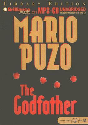 Godfather Multivoice Presentation, The  by  Mario Puzo