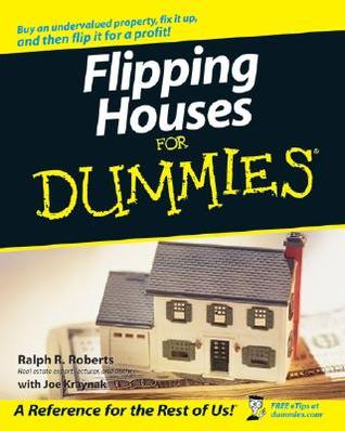 Advanced Selling For Dummies  by  Ralph R. Roberts