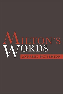 Reading Holinsheds Chronicles Annabel Patterson