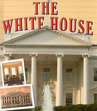 The White House Holly Karapetkova