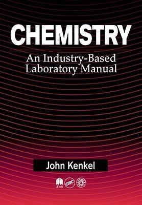 Chemistry  by  John Kenkel