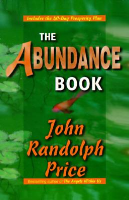 The Superbeings John Randolph Price