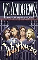 The Wildflowers (Wildflowers, #1-4)