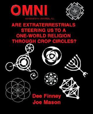 Omni Dee Finney