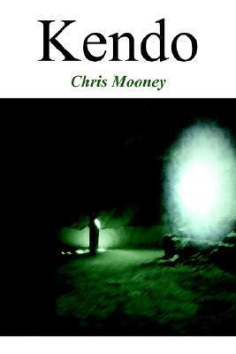 Kendo Chris Mooney