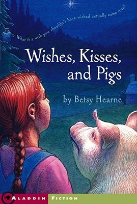 Beauties and Beasts Betsy Hearne