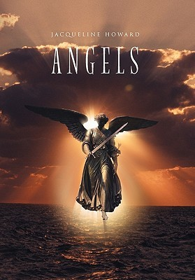 Angels  by  Jacqueline Howard