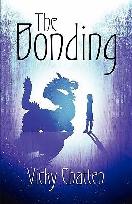 The Bonding  by  Vicky Chatten
