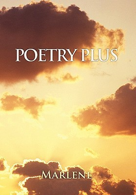 Poetry Plus Marlene