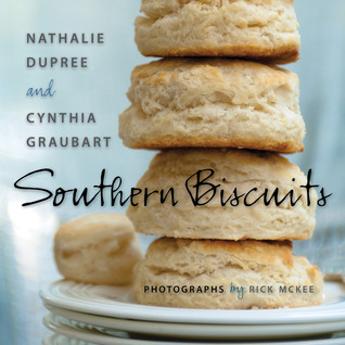 Southern Biscuits Nathalie Dupree