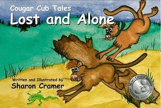 Lost and Alone Sharon Cramer