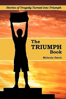 The Triumph Book Melanie Davis