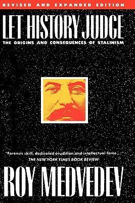 On Soviet Dissent Interviews with Piero Ostellino  by  Рой Медведев