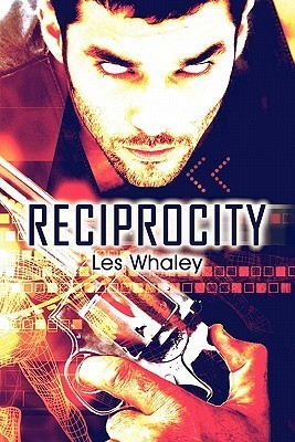 Reciprocity  by  Les Whaley