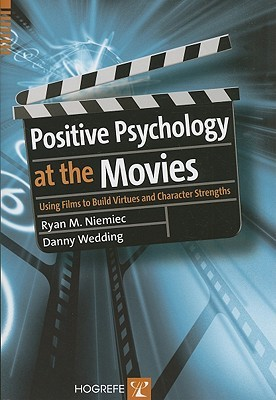 Mindfulness and Character Strengths: A Practical Guide to Flourishing Ryan M. Niemiec