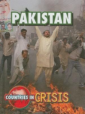 Pakistan  by  Alan Wachtel