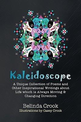 Kaleidoscope Belinda Crook