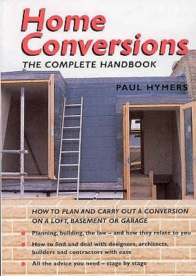 Home Conversions  by  Paul Hymers