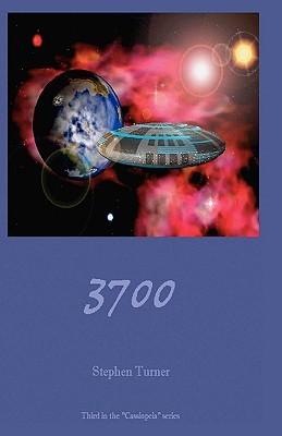 3700  by  Stephen H. Turner