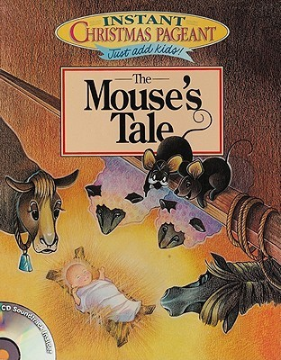 The Mouses Tale Cindy Hansen