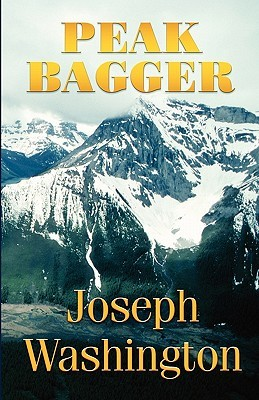 Peak Bagger Joseph Washington