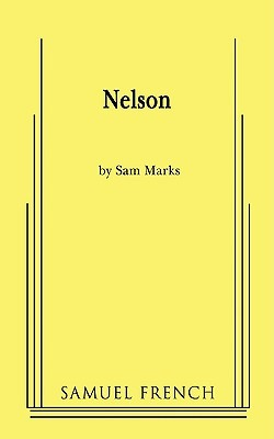 Nelson Sam Marks