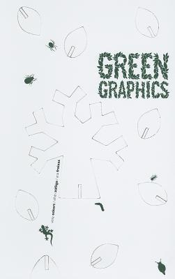 Green Graphics Eckert Zúñiga