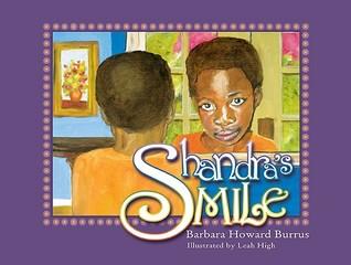 Shandras Smile Barbara Howard Burrus