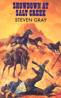 The Remittance Man  by  Steven Gray