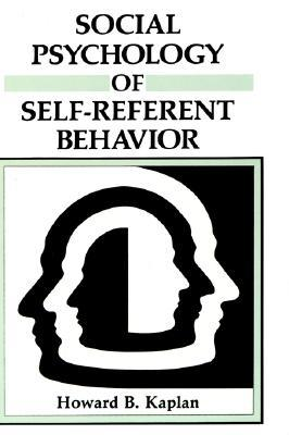 Patterns Of Juvenile Delinquency  by  Howard B. Kaplan