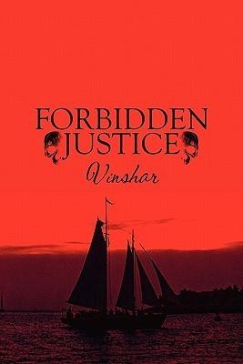 Forbidden Justice  by  Vinshar