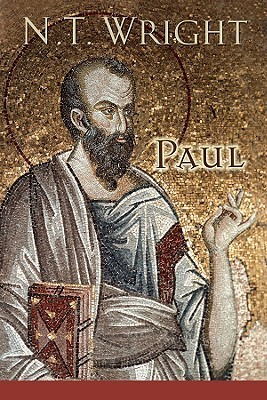 Paul in Fresh Perspective N.T. Wright