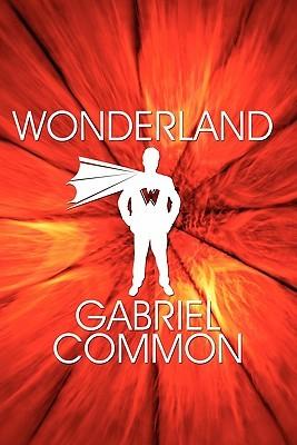 WL  by  Gabriel Common