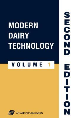 Color Guide To Cheese & Fermented Milks Richard K. Robinson