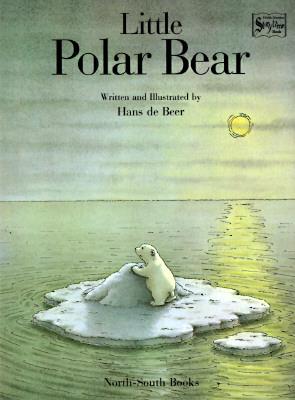 Al Mar, Al Mar, Osito Polar Hans de Beer
