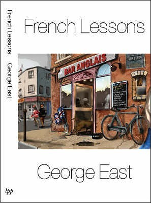 French Lessons George East