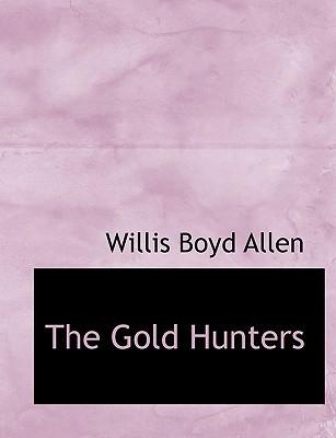With a Strange Device Willis Boyd Allen