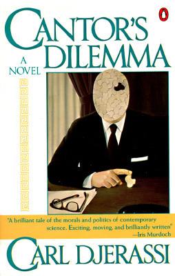 Die Mutter Der Pille. Autobiographie  by  Carl Djerassi