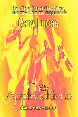 The Appleachians MR Gary F. Lucas
