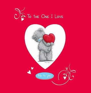 To the One I Love Collins Publishers