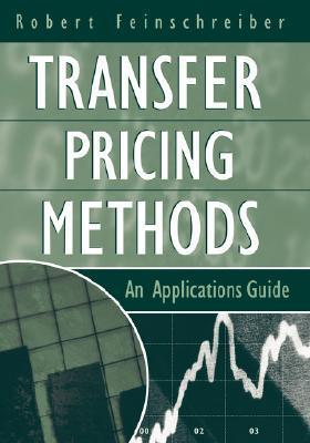 Transfer Pricing Handbook, 1995 Cumulative Supplement No. 2  by  Robert Feinschreiber