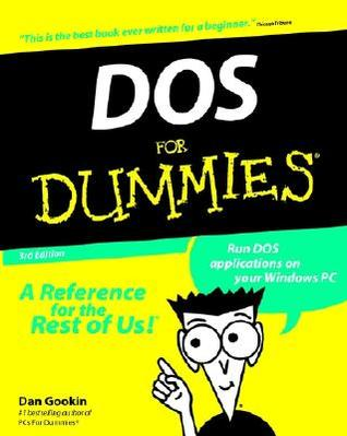 Nexus One For Dummies  by  Dan Gookin
