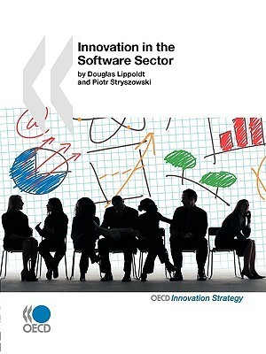 Innovation In The Software Sector  by  Douglas Lippoldt