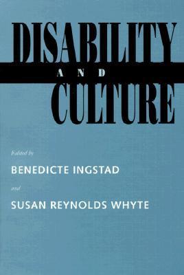 Oppdagelsen en biografi om Anne Stine og Helge Ingstad  by  Benedicte Ingstad
