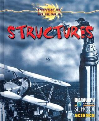 Structures  by  Gareth Stevens Publishing