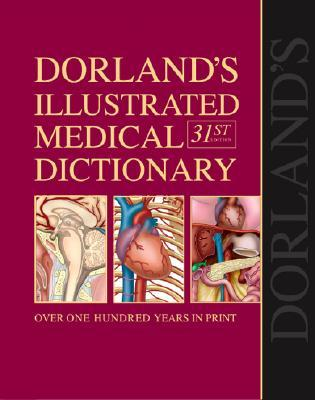 Medical & Healthcare Marketplace Guide 2001-2002 Dorland