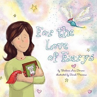 Diary of a Mystical Dragonfly: For the Love of All Earthlings Barbara Ann Simone