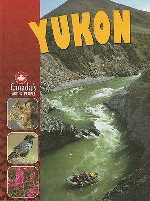 Yukon Janice Parker
