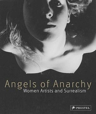 European Nightmares: Horror Cinema in Europe Since 1945 Patricia Allmer