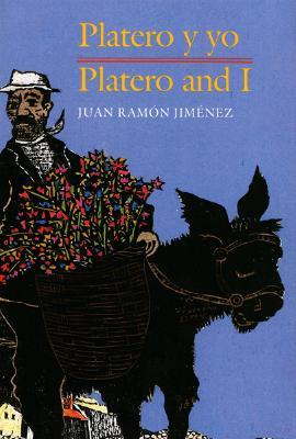 God Desired and Desiring  by  Juan Ramón Jiménez
